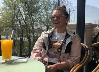 Simona Halep transmite un mesaj clar autoritatilor din Romania