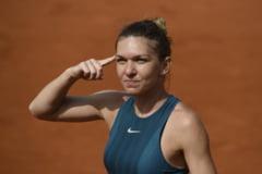 Simona Halep va face pereche la dublu alaturi de Angelique Kerber, in Australia