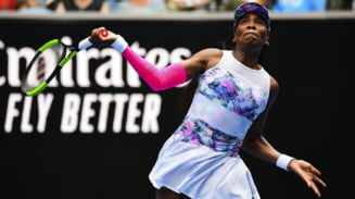 Simona Halep va intalni un nume greu in turul 3 de la Australian Open: Iata statistica intalnirilor precedente