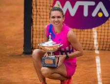 Simona Halep va intra in carantina la Adelaide, inaintea turneului Australian Open
