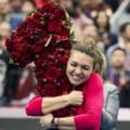 Simona Halep va lua parte la inca un turneu