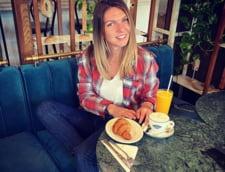 "Simona Halep va participa in premiera la un turneu: ""Sunt nerabdatoare"""