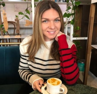 Simona Halep va participa la inca un turneu in luna februarie: Are adversare de top