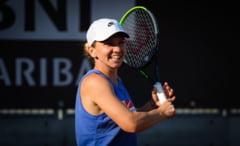 Simona Halep va redeveni liderul clasamentului WTA, daca va cuceri titlul la Roland Garros