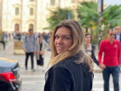 Simona Halep va urca in clasamentul WTA: Pe ce loc se va afla la startul Turneului Campioanelor