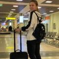 Simona Halep vs Bianca Andreescu la Turneul Campioanelor: Iata cand va avea loc meciul