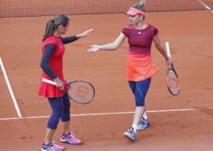 Simona Halep vs Monica Niculescu la Miami: Iata cand va avea loc meciul