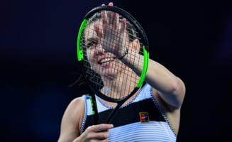 Simona Halep vs Serena Williams: Miza financiara uriasa a partidei din optimile Australian Open 2019