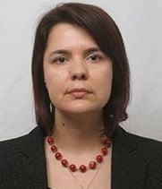 Simona Maya Teodoroiu este noul Agent guvernamental al Romaniei la CEDO