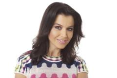 Simona Patruleasa, despre infidelitate, haine de 10 lei si Evelyn Badea Interviu
