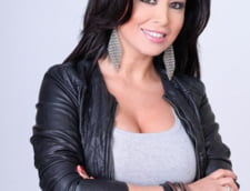 Simona Patruleasa a lesinat in urma unei anestezii