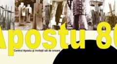 Simpozionul National de Estetica, la a XX-a editie