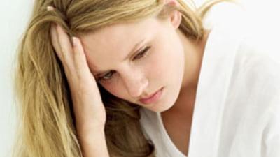 dureri articulare cu depresie