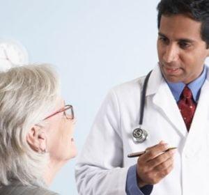 Simptome si obiceiuri pe care sa le spui neaparat medicului