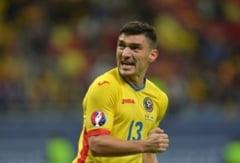 Simulare EURO 2016: Cat de departe va ajunge Romania si cine ne va elimina