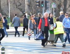 Sindicalistii, solidari cu grevistii de la Romatsa - zeci de mii de oameni, asteptati pe strazi