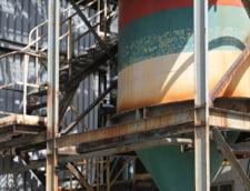 Sindicalistii Alro cer Guvernului aplicarea schemelor de ajutor pentru marii consumatori industriali de energie