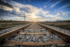 Sindicalistii CFR deplang rectificarea bugetara, care lasa Transporturile fara bani: Trenurile sunt atat de vechi incat nu mai pot fi reparate