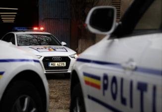 Sindicalistii din Politie fac apel la Tudose sa puna capat jocurilor politice: Nu suntem la cheremul nimanui