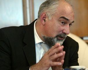 Sindicalistii se intalnesc luni cu ministrul Economiei