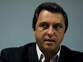 Sindicalistul Marius Petcu, acuzat de luare de mita, va fi eliberat
