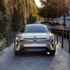 Sindicat: Renault planuieste sa dea afara 15.000 de angajati la nivel mondial