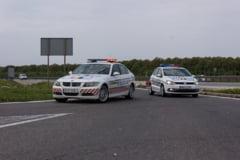 """Sindicatul Europol: """"DSP Olt foloseste politistii pentru a comunica infectatilor cu noul coronavirus deciziile de izolare si carantinare"""""""