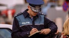 """Sindicatul Europol la adresa premierului: """"Stie domnul Citu ce inseamna sa fii un politist bun? Va spunem tot noi, habar nu are!"""""""