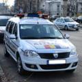 Sindicatul Politistilor: Dragnea, Olguta Vasilescu si Carmen Dan isi bat joc. Au nenorocit tot ce inseamna forta de munca