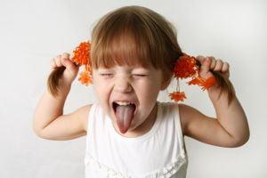 Sindromul deficitului de atentie, cauzat de expunerea la plumb