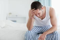 Sindromul post-COVID - urmarile bolii se resimt luni intregi dupa vindecare