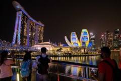 Singapore se pregăteşte să fie prima ţară din lume care va trăi cu Covid-19. Ce presupune conceptul