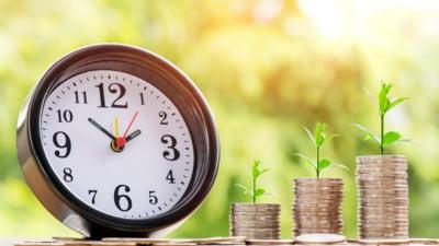 Singura investitie care a crescut de 75.000.000 de ori in 12 ani