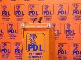 Singura sansa a PDL (Opinii)