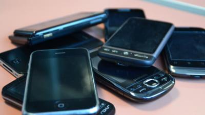 Singura tara din lume in care toti adultii au telefon mobil