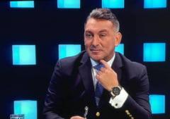 Singurul antrenor care a pregatit Steaua gratis si-a anuntat retragerea din activitate la doar 48 de ani