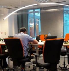 Singurul centru software al ING este la Bucuresti: Va avea angajati 500 de IT-isti romani