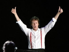 Singurul muzeu privat Beatles, deschis in Argentina