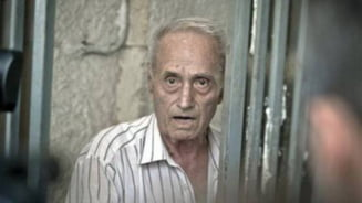 Singurul supravietuitor din dosarul lui Visinescu: Nu aveai voie sa privesti cerul