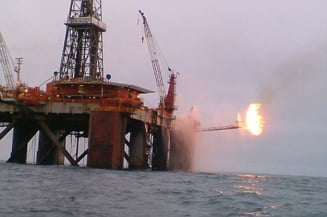 Sinuciderea economica a Uniunii Europene, dictata de petrolul Iranului?