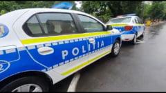Sinuciderea unui tanar politist criminalist din Valcea, care a premeditat totul in cele mai mici detalii: a cumparat funia de la 20 de kilometri distanta
