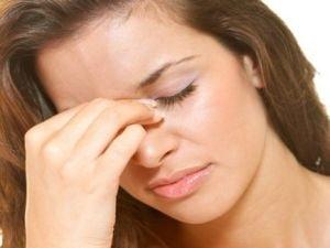 Sinuzita - Ce spune medicul