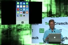 Siri e pe duca, traiasca Viv! Noul asistent virtual pentru iPhone e mai destept si face sarcini mai complexe (Video)