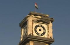 Siria: Armata a recucerit orasul Qusair