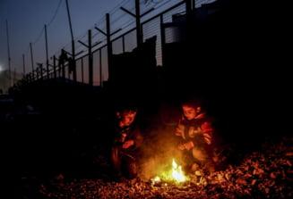 Siria, macinata de razboi: SUA cer instituirea urgenta a unui armistitiu
