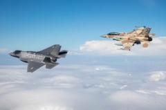 Siria acuza Israelul ca a lansat atacuri aeriene asupra unei baze de pe teritoriul sau