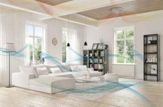 Sistemele de ventilatie cu recuperare de caldura. Centralizate sau descentralizate? Care sunt cele mai potrivite solutii pentru apartamente si case?