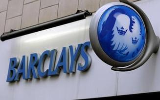 Sistemul bancar, in cel mai greu moment al sau - Presa internationala