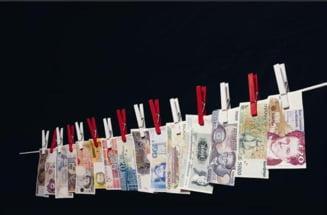 Sistemul bancar est european pune frane redresarii economice