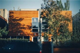 Sistemul de Alarma ideal pentru locuinte (apartamente, case, vile, pensiuni)